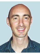 Premier Chiropractic Swords - Stuart Kelly