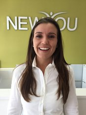 New You Laser clinic - Hi Im Mia, clinic manager at New You Laser Clinic we are here 7 days a week for your convenience call today to discuss your goals or concerns