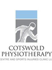 Cotswold Physiotherapy Centre Llp - Physiotherapy Clinic in the UK