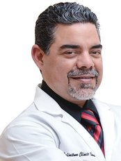Infinitum Clinic and Spa - Plastic Surgery Clinic in Mexico