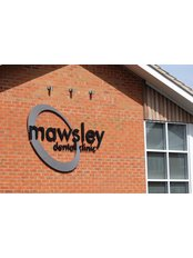 Mawsley Dental Clinic - Dental Clinic in the UK