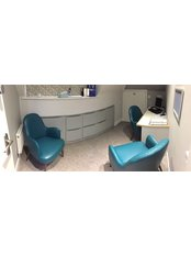 New Road Dental Practice - Dental Clinic in the UK