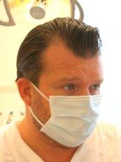 Luxadent Dental Office - Johan Willemsens - Dental Clinic in Belgium