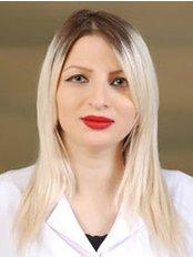 The Golden Dental Clinic - Dental Clinic in Albania
