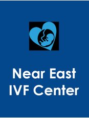 Near East IVF Center - Fertility Clinic in Turkey