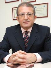 Estem Aesthetics and Beauty - Erhan Safak