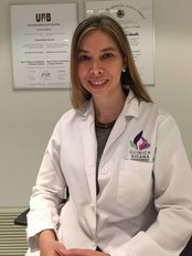 Clínica Aitana Medicina Estética - Plastic Surgery Clinic in Spain