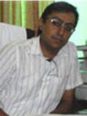Sharma Clinic - Dermatology Clinic in India