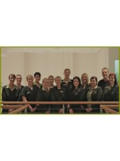 Gerber Dental Group - Dental Clinic in Australia
