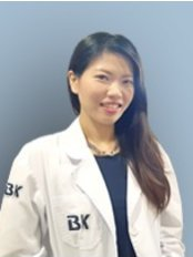 BK aesthetic Clinic Singapore - Medical Aesthetics Clinic in Singapore