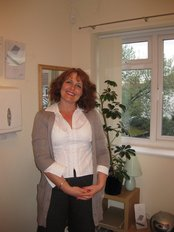 Caitlin Allen Acupunture - Acupuncture Clinic in the UK