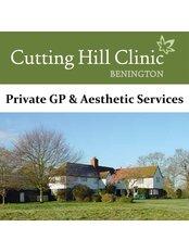 Cutting Hill Clinic, Bennington - Medical Aesthetics Clinic in the UK