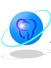 Ong-Oreo Dental Clinic - Dental Clinic in Philippines