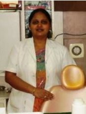 Dr. Swati Agarwal - Dental Clinic in India