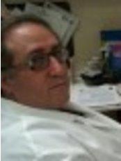 Dr. Alejandro Gonzalez Ojeda-Zapopan - Gastroenterology Clinic in Mexico