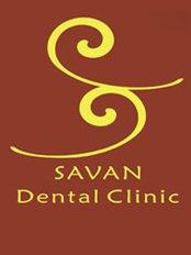 Savan - Dental Clinic in Poland