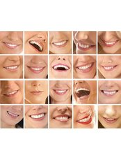 City Smiles Dental Clinic - Dental Clinic in Philippines