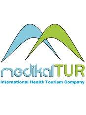 MEDIKALTUR - Eye Clinic in Turkey
