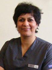 Tweedmuir Dental Care - Dental Clinic in the UK