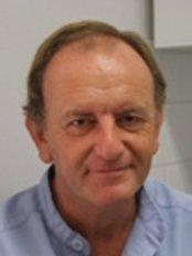 Nolan Dental Surgery - Dr John Nolan