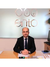 Ento Hair Clinic - Hair Loss Clinic in Turkey