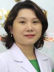 Nguyen Du Beauty Center - Plastic Surgery Clinic in Vietnam