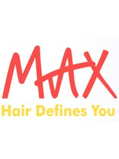Max Hair Studio International Pvt Ltd - Hair Loss Clinic in India