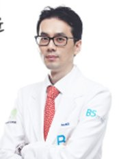 The Body Plastic Surgery - Plastic Surgery Clinic in South Korea
