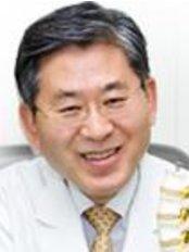 Seoul Bumin Hospital - Orthopaedic Clinic in South Korea