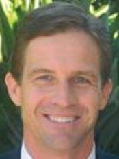 Jeff Knutzen, D.D.S - Dental Clinic in US