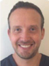 London Road Dental Practice - Dr Nigel Stubbs