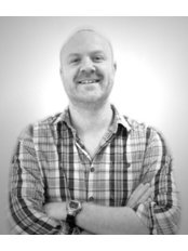 Chris Heywood Physio - Physiotherapy Clinic in the UK