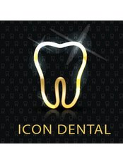 Icon Dental Clinic - Dental Clinic in Malaysia