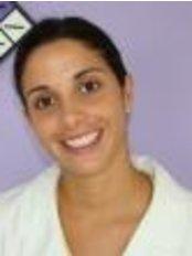 Ortodoncialdia - Dental Clinic in Venezuela