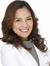 J.M. RAMOS DENTAL CLINIC - Dental Clinic in Philippines