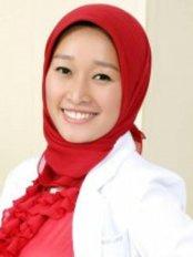 Dental Clinic Batam - Dental Clinic in Indonesia