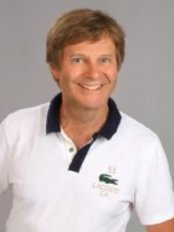 Dr. Herbert Vogl - Dental Clinic in Austria