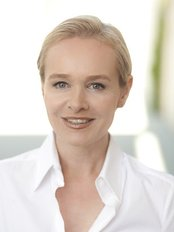 Dr. med. Simone Hellmann - Plastic Surgery Clinic in Germany