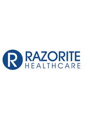 Razorite Medical Centre - Olivedale - General Practice in South Africa