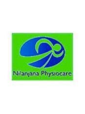 Nilanjana Physiocare - Physiotherapy Clinic in India