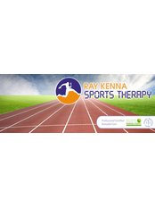 Sports Injury Clinic - Physiotherapy Clinic in Ireland