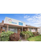Go Dental Surgery - Dental Clinic in Australia