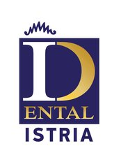 Dental Istria - Dental Clinic in Croatia