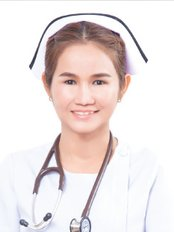 Sincere Beauty Clinic - Medical Aesthetics Clinic in Thailand