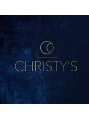 Christy's Beauty - Medical Aesthetics Clinic in the UK