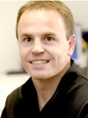 Inglewood House Dental Practice - Dr Robert Dorrington