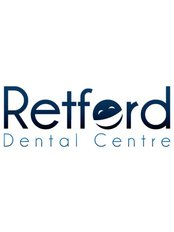 Retford Dental Centre - Dental Clinic in the UK