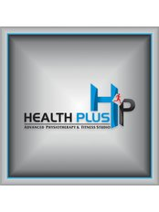 Health Plus - Physiotherapy Clinic in India