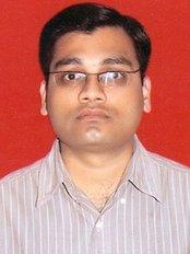 ARMC IVF - Gaurav Gujarathi