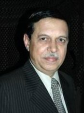 Dr Babar Plastic Surgeon - Dr Abdul Hakim Babar